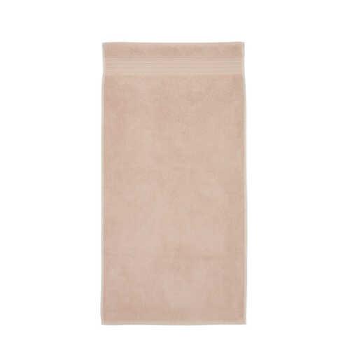 Sheer Handdoek Medium (50x100cm) - Zacht Roze