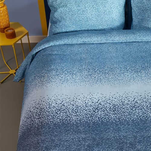 Beddinghouse Claes Blauw - 240x200/220cm
