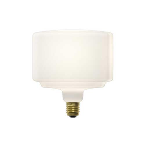 CALEX Artic LED 6W dimbaar wit - Motala