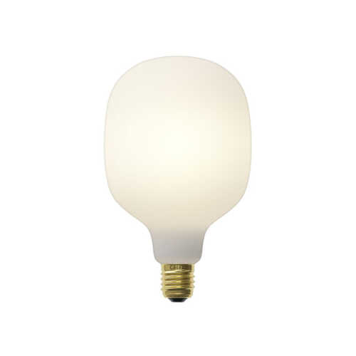 CALEX Artic LED 6W dimbaar wit - Sala