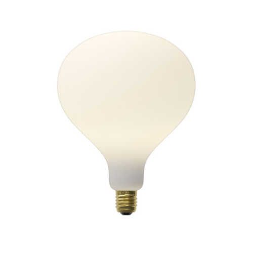 CALEX Artic LED 6W dimbaar wit - Kumla