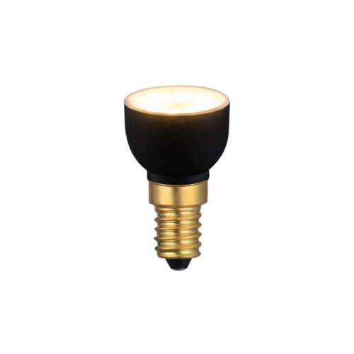 ETH Lichtbron The PUCC - E14 3 stappen LED 3.5W/1.8W/0.7W 2200K