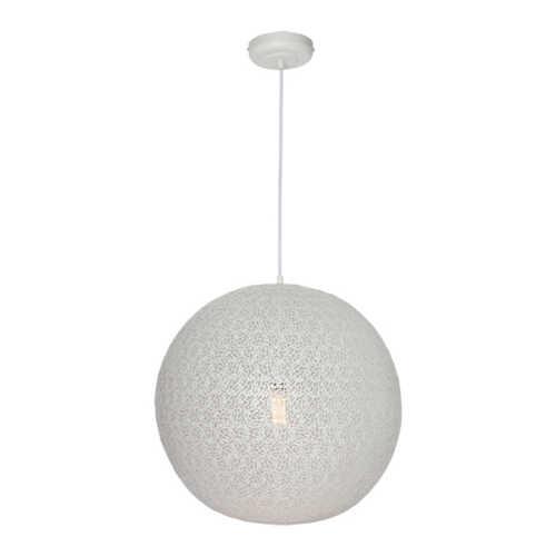 Hanglamp Bianco 50cm - Wit