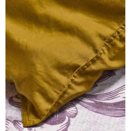 ESSENZA Minte Olive - 140x220cm