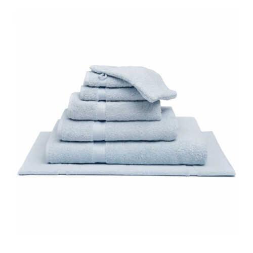 Vandyck RANGER Handdoek (55x100cm) - Misty Blue
