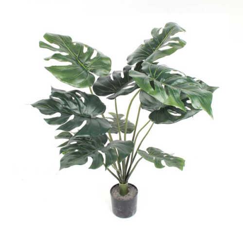 Nepplant - Philodendron Monstera 82cm