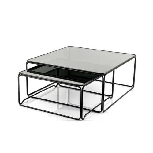 Tafel set/2 Olit - Large