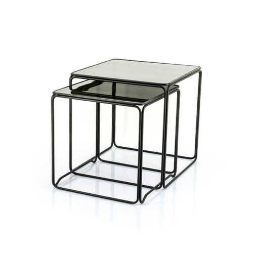 Tafel set/2 Olit - Medium