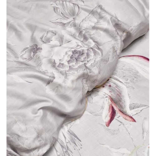 ESSENZA Aimee Mist - 240x220cm