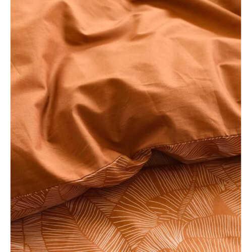 ESSENZA Gwenn Walnut - 140x220cm